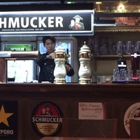 Photo taken at Tumbler Beer by Elina H. on 2/25/2014