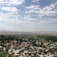 Photo taken at Semirom | سمیرم by Niloufar N. on 6/24/2016