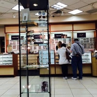 Cohens fashion optical queens center mall 74