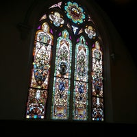Photo taken at Middletown Presbyterian Congregation by Michael H. on 3/24/2013