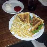 Photo taken at Apple Jack's Bar & Grill by Shaner on 1/4/2013
