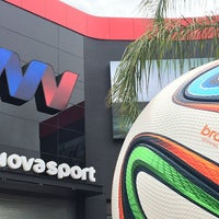 Photo taken at Innovasport by Innovasport on 5/27/2014