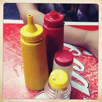 Photo taken at Tacos Roman by Manu V. on 6/16/2014