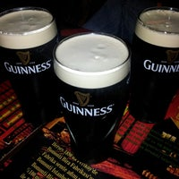 Photo taken at Belfast Irish Pub by Zeynel A. on 5/4/2013