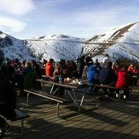 Photo taken at Polar Bar by Dariia N. on 12/30/2012