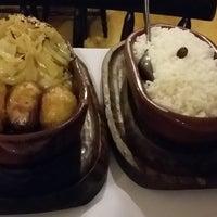 Foto tirada no(a) Restaurante Português Ora Pois por Cesar A. em 12/31/2016