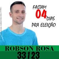 Photo taken at Vila Casoni by Robson R. on 9/28/2016