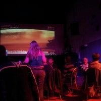 Foto tirada no(a) Cine Incrível por Paulo L. em 10/3/2012