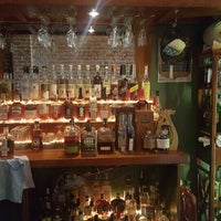 Photo taken at Jack and Tony's Restaurant & Whisky Bar by Daniel G. on 6/3/2016