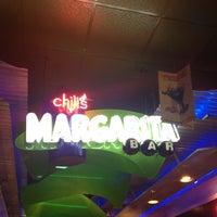 Foto tomada en Chili's Morelia por Ivan O. el 9/15/2012