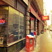 Photo taken at Saneal Camera by Shane K. on 11/29/2012