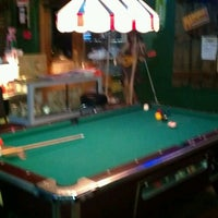 Photo taken at Charlie's Neighborhood Bar & Grill by Robert A. on 12/1/2012