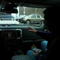 Photo taken at Jones Chrysler Dodge Jeep RAM by Beth G. on 1/21/2013