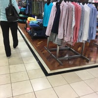 Photo taken at Macy's by sb on 4/28/2016