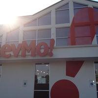 Photo taken at BevMo! by FunkCaptMax on 9/16/2012