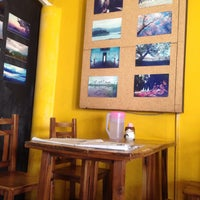Photo taken at ร้านป.4/1 ก. by Asiporn T. on 10/30/2015