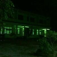 Photo taken at Islamic Center Bin Baaz by Mohammad S. on 10/14/2012