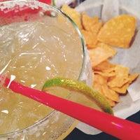 Foto tomada en Doña Maria Tamales Mexican Restaurant por Roger Erik T. el 12/25/2013