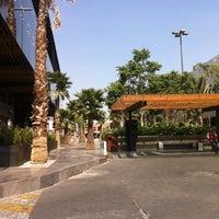 Photo taken at Bazar Pericoapa by Izrael P. on 2/7/2013