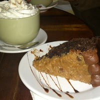 Foto tomada en Solemare Coffee por Heber J. el 2/4/2013