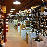 ... Photo taken at Hi-Time Wine Cellars by Curateur M. on 7/15 ... & Hi-Time Wine Cellars - Eastside Costa Mesa - Costa Mesa CA