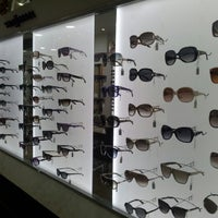 Photo taken at I.C. Opticals by Yiannis S. on 10/8/2012