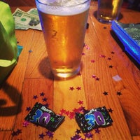 Photo taken at Rockledge Pub by Faye on 12/14/2013