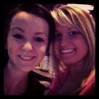 Photo taken at B-dubs by Kelsey P. on 12/16/2012