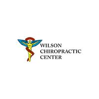 Wilson Chiropractic Center