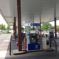 Photo taken at Kirtland AFB Shoppette/Gas Station by . .. on 6/28/2013