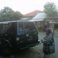 Photo taken at Prapatan Sawojajar by Munandar N. on 11/8/2012