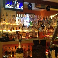 Photo taken at Jerry's Bar by Scott S. on 11/21/2012