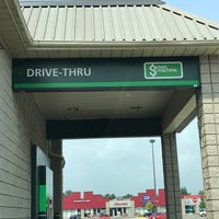 Photo taken at TD Canada Trust by Shane K. on 8/26/2018