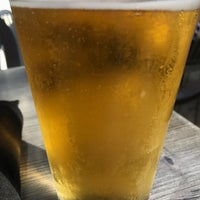Photo taken at Collins Brewhouse by Shane K. on 6/13/2017