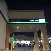 Photo taken at TD Canada Trust by Shane K. on 12/2/2017