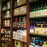 Photo taken at Cracker Barrel Old Country Store by Anthony K. on 9/24/2014