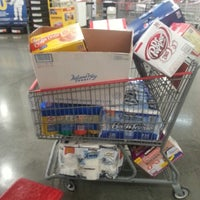 Photo taken at Costco Wholesale by Jerry H. on 10/11/2013