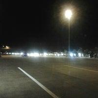 Photo taken at Jalan Tol Kanci - Pejagan by Muh. S. on 8/13/2013