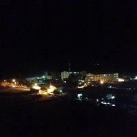 Photo taken at IK Terrace by iMonty W. on 9/24/2013
