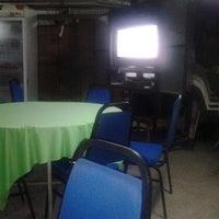 Photo taken at Denai Tropica by Chiko A. on 9/20/2013