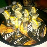 Das Foto wurde bei Mexico Tequila von Bekircan A. am 7/5/2013 aufgenommen