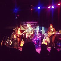Photo taken at DROM by Kelly B. on 3/22/2013