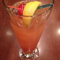 Photo taken at Ruby Tuesday by Rose C. on 10/15/2013