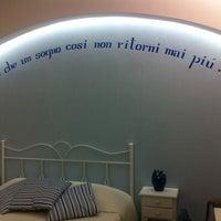 Photo taken at Nel blu dipinto di blu by Mello Bao on 6/1/2014