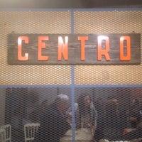 6/23/2015にVito B.がCentro Caféで撮った写真