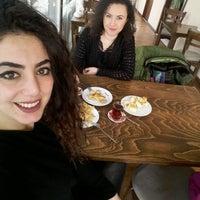 1/17/2017 tarihinde Şengül E.ziyaretçi tarafından Sini ev Böreği&Baklava'de çekilen fotoğraf