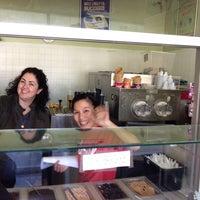 Photo taken at Carvel Ice Cream by Scott N. on 5/29/2014