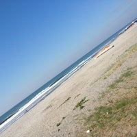 Foto tomada en Costa del Sol por Avant L. el 12/27/2012