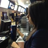 Photo taken at Cinex Manzanares by MT on 11/5/2012