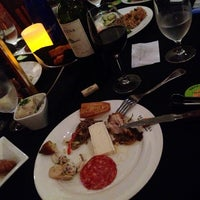 Photo taken at Braza Leña Brazilian Steakhouse by Vladimir O. on 6/28/2014